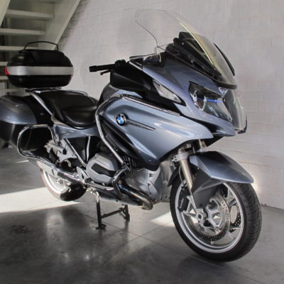 R1200RT LC 03/2014