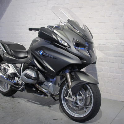 R1200rt lc 04/2014.