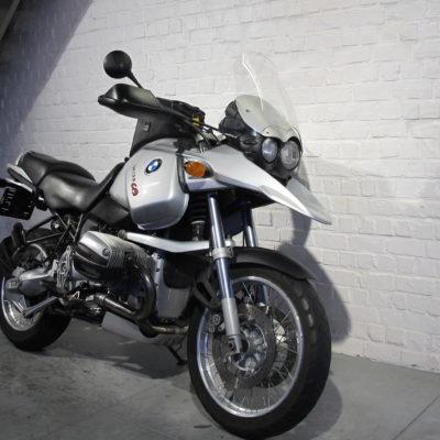 R1150GS 03/2000