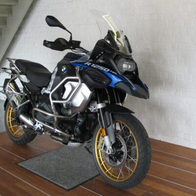 R1250GS LC Adventure 06/2020