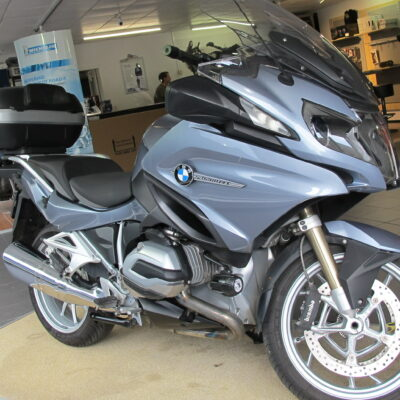 r1200rt lc 2014