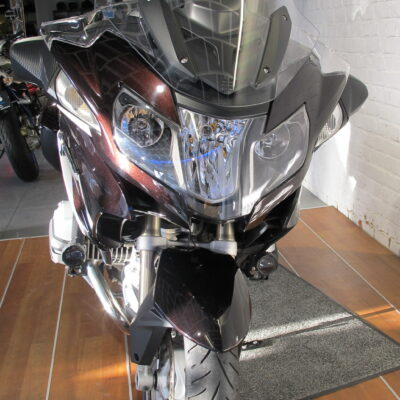 R1200rt lc 05/2014